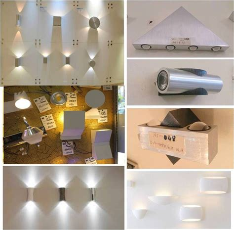 standard type wall wash lighting vmanufacturer and