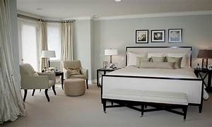 Relaxing Bedroom Paint Color Ideas Designs