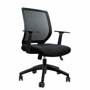 iwmh siege de bureau pour enfant professionnel chaise With chaise fauteuil contemporain