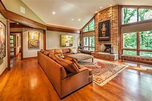 Including, Custom, And, Semi, Custom, Furniture, In, Interior, Design