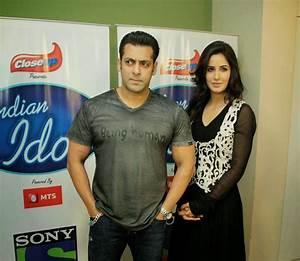 ALL ABOUT HOLLYWOOD STARS: Salman Khan Wife Katrina Kaif 2013