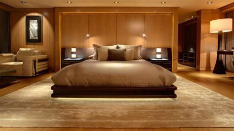 Schlafzimmer Behagliche Und Funktionale Beleuchtung by Modernes Schlafzimmer Einrichten Aber Nach Welchen Kriterien