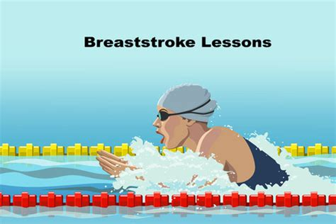 swimming breaststroke clipart swimming clipart breaststroke swimming pencil and in