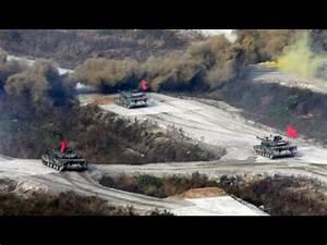 North Korea's underground nuclear test - YouTube