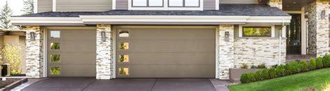 classic steel garage doors