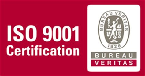 bureau veritas siege ald automotive la satisfaction client certifiée iso 9001