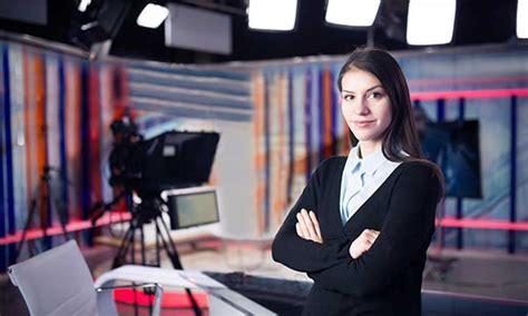tv talk show host day holidaysmart