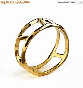 sale 20 off dandy unique mens wedding band gold mens With mens wedding ring sale