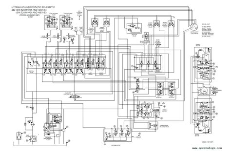 Bobcat Wiring Schematic by Bobcat 753 Electrical Diagram Parts Wiring Diagram Images
