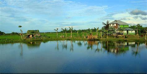 bangladesh tours and destinations