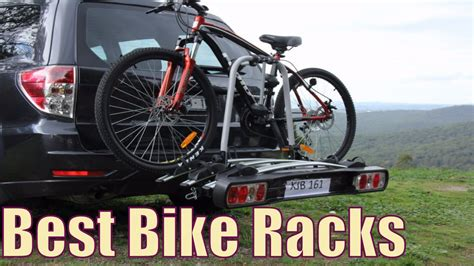bike racks   car user guide bbestreviews