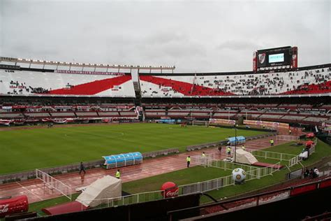 river-plate-stadium-2009.jpg | Club Atlético River Plate ...