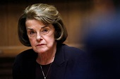Editorial: Chronicle Recommends Dianne Feinstein for U.S ...