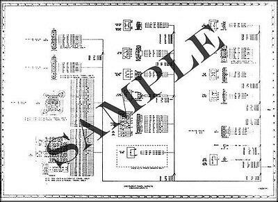 Chevy Gmc Wiring Diagram
