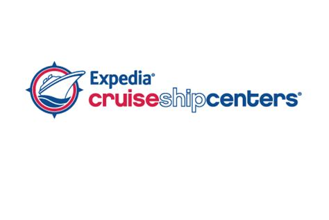 Expedia Inc. Expedia CruiseShipCenters - Expedia Inc.