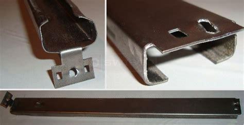 bottom mount drawer slides bedroom drawer wood center railguide replacements swisco com