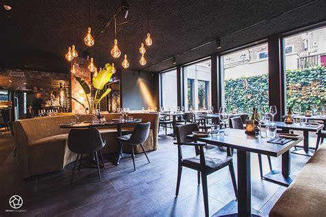 restaurant la cuisine niort la dolce diga genieten op z n italiaans haarlem city