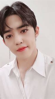 SEVENTEEN's S.Coups To Go On Hiatus For The Time Being Due ...