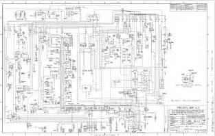 similiar freightliner fl wiring diagram keywords freightliner fl70 wiring diagram