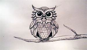 Owl Tattoos | Tattoo Designs, Tattoo Pictures | Page 34