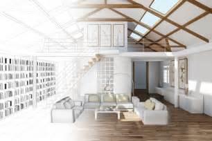studium interior design uni wissenswertes zum studium
