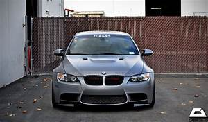 Bmw E92 M3 : bmw e90 e92 e93 m3 carbon front splitters carbon addiction ~ Carolinahurricanesstore.com Idées de Décoration