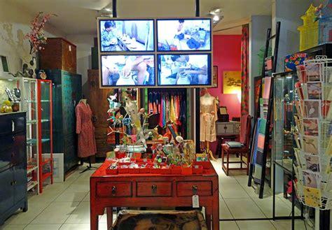 japanese home decor store asian decor shop stoke newington homegirl