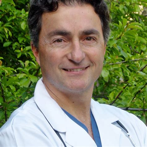 anesthesia expert witness consultation richard novak md