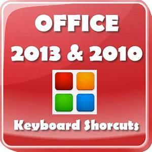 Office 2013 Kaufen Amazon : ms office 2013 2010 shortcuts appstore para android ~ Markanthonyermac.com Haus und Dekorationen