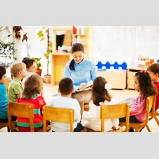 Building Readers A Course For Preprimary Teachers  Raising Readers