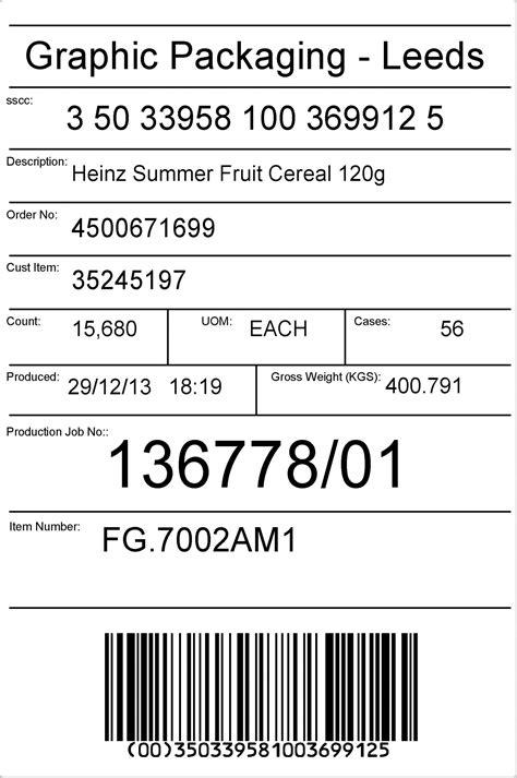 heavy duty label printers chess series   als