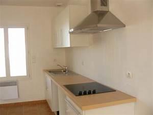 Particulier à Particulier Toulouse : location appartement lille particulier ~ Gottalentnigeria.com Avis de Voitures