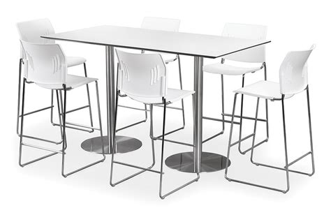 Break Room Tables  Office Furniture Warehouse. Rustic Coffee Table And End Tables. Glass Kitchen Table. Desk Lamps Target. L Shaped Workstation Desk. Wedding Table Centerpieces Ideas. Small Decorative Desk. Small Executive Desks. Foldable Side Table
