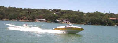 Lake Lbj Boat Rentals by Boat Rentals And Watercraft Rentals In The Highland