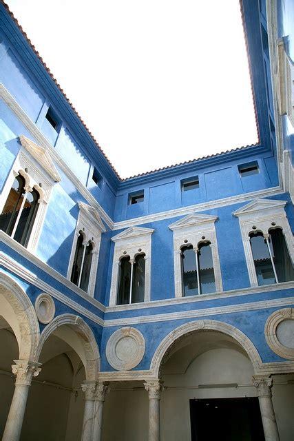 Museo De Bella