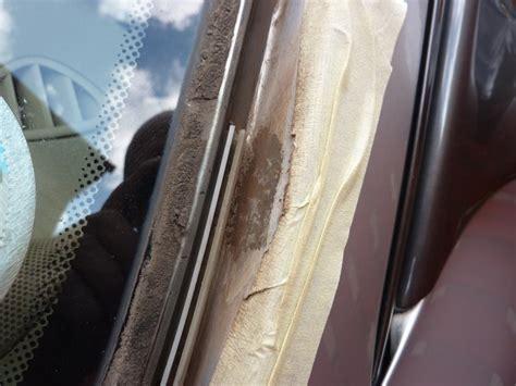 scab rust treatment window