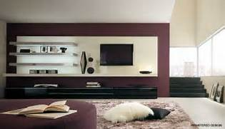 The Best Interior Design On Wall At Home Remodel Modern Living Room Interior Design Ideas