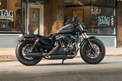 Harley Davidson Forty Eight Modification by 2019 Forty Eight Motorcycle Harley Davidson India