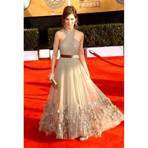 Dress Red Carpet by Red Carpet Dresses For Sale Trendy Dress