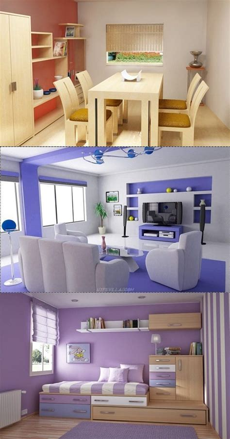 Home Design Ideas For Small Houses by Interior Design Ideas For Small Homes Interior Design