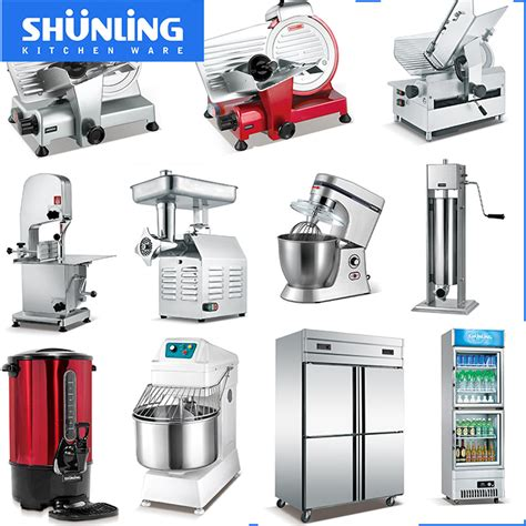 equipement cuisine commercial kitchen equipment prices 28 images