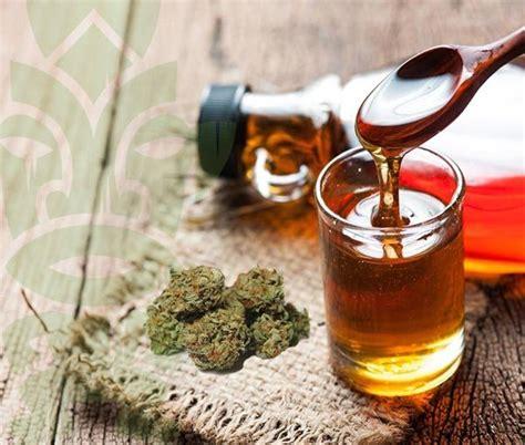 cuisine au cannabis cuisine au cannabis sirop sucré à l herbe zativo