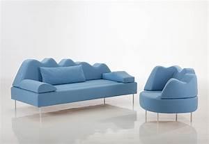 Sofa Marvelous Contemporary Sofa Furniture Cindy