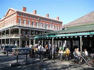 best restaurant new orleans garden district