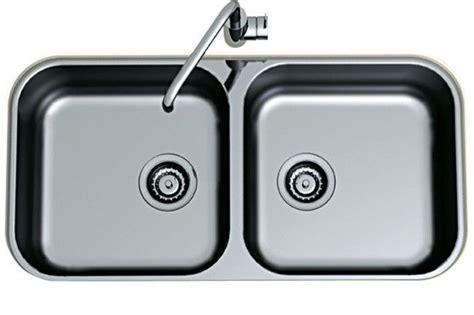 views from my kitchen sink r 233 sultat de recherche d images pour quot kitchen sink top view 8816