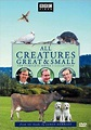 Watch All Creatures Great and Small 1978 full movie online