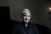 Midori and Jean-Yves Thibaudet collaborate for the first ...