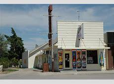 Springfield, CO Liquor Store photo, picture, image
