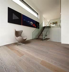 parquet bohm luxembourg parkett laminat vinyl mobel With parquet luxembourg