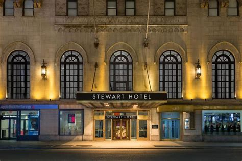stewart hotel new york city compare deals